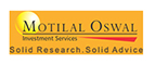 Motilal Oswal - CPL (IN)