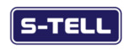 S-tell UA logo