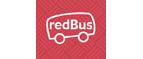 Redbus CPAT