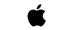 Apple RU