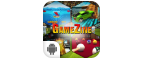 GameZine [Android, UAE] Facebook