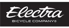 Electrabike