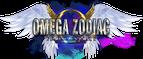 Omega Zodiac TR