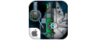 Space Arena [iOS, US UK CA AU DE FR CH]