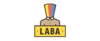 LABA [CPS] UA