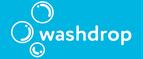 Онлайн-химчистка WashDrop