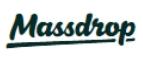 Massdrop WW logo