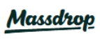 Massdrop.com INT