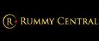 Rummycentral [CPA] IN