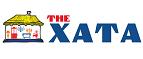 TheXATA com