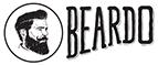Beardo [CPS] IN