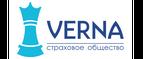 Verna Страхование RU CPS