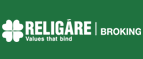 Religare Securities [CPL] IN