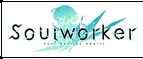 SoulWorker [SOI] RU logo