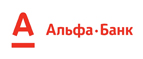 РКО Альфа-Банк [CPS] RU