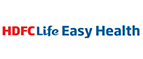 HDFC - Easy Health [CPL] IN
