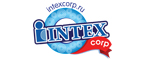 intexcorp