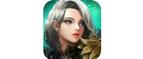Goddess: Primal Chaos [iOS, RU TR]