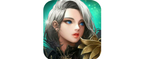Goddess: Primal Chaos [Android, RU TR]