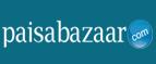PaisaBazaar Credit Score CPR