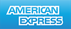 AMEX Platinum Travel Credit Card [CPL] IN