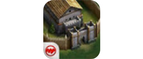 Gods and Glory [CPI, iOS] RU PL