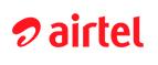 Airtel Broadband [CPS] IN