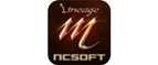 Lineage M [Android, KR]