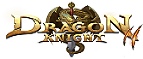 Dragon Knight 2 [SOI, Esprit] RU + CIS