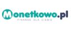 Monetkowo [CPL] PL logo