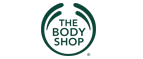 Bodyshop [CPS] IN