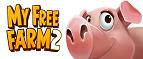 My Free Farm 2 PL (Steam)