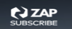 ZAP Subscribe [CPS] IN
