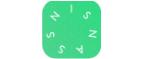 Nisnass [iOS, AE, SA]