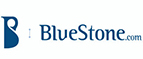 Bluestone CPS (IN)