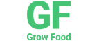 Growfood logo
