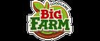 Big Farm IT