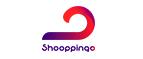 Shooppingo.com INT