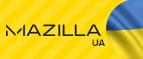Mazilla [SPS] UA