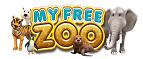 My Free Zoo (Steam)