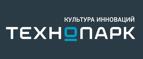 интернет магазин запчастей для сотовых телефонов и планшетов Технопарк.ru