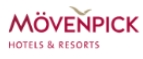 Movenpick Many GEOs