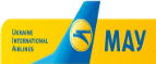 Fly UIA (Ukraine International Airlines) INT