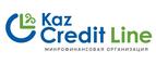 Kaz Credit Line [CPS] KZ  API logo