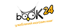 Book24 UA