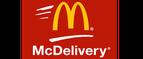 Mcdonaldsapp CPT