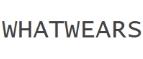 Whatwears WW