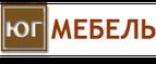 ЮгМебель
