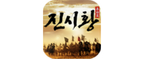 Kingdom [CPI, Android] KR