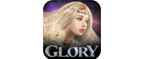 Glory [CPI, Android] KR